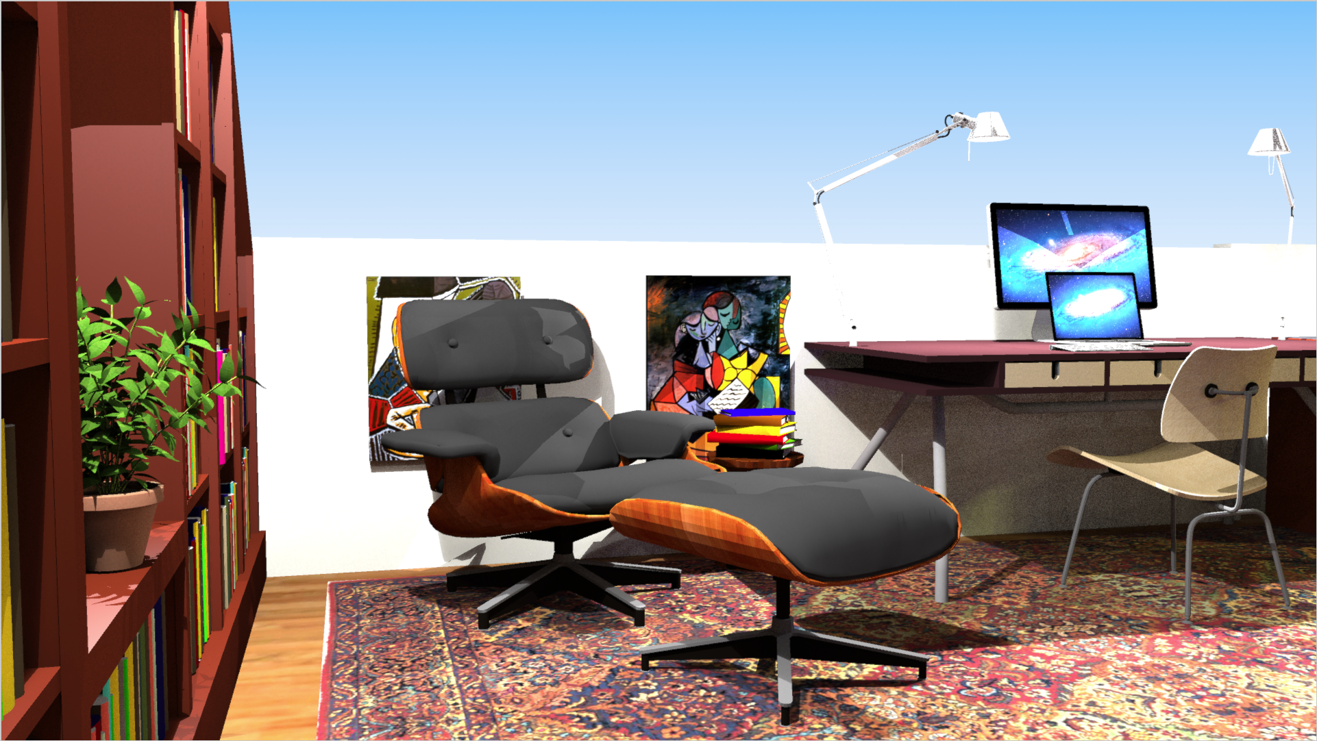 office-render-1.png