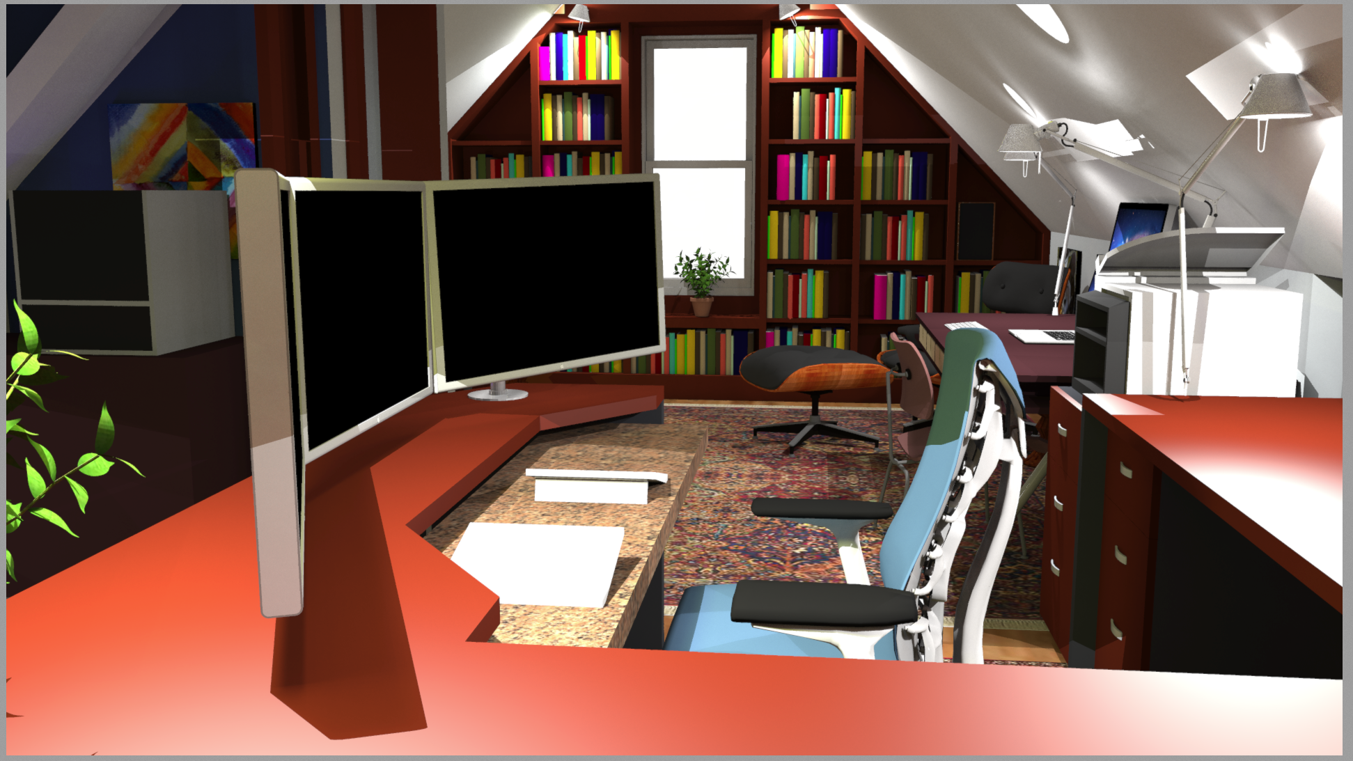 office-render-2.png