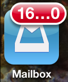 mailbox-icon